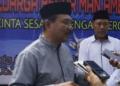 Drs. Sirajuddin Mahubessy, M.M.Pd, Kepala MAN Ambon