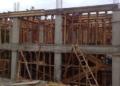 Pembangunan-Rusun-II-Di-Masohi-3