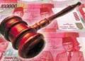 ilustrasi-sidang-korupsi