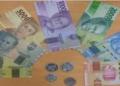 bi-uang-baru-2016
