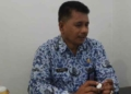 Kasie Bimas Kristen Protestant Kota Ambon, R. Untarolla, S.Th.