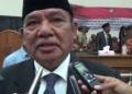 Bupati Maluku Tenggara, Muhamad Taher Hanubun