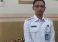 dr. Munawar Kholil, BNNP Maluku.