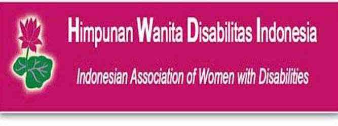 himpunan-wanita-disabilitas-indonesia-@Komunita-ID