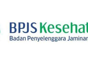 bpjs-kesehatan-di-maluku