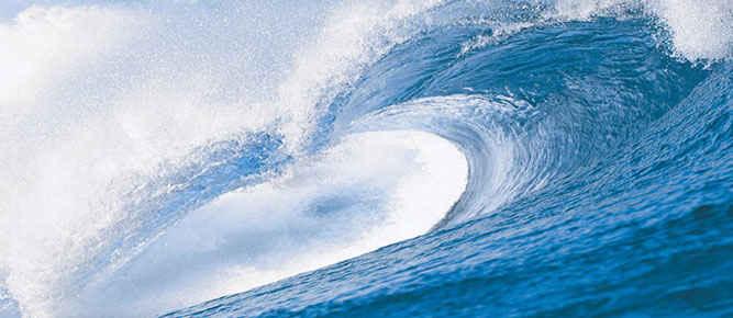 gelombang-laut