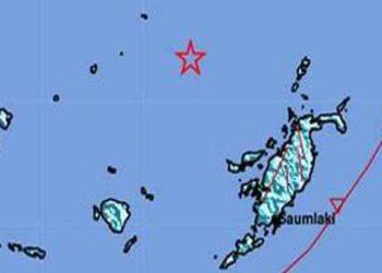 gempa-maluku-tenggara-barat-saumlaki
