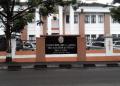 Kantor PN Ambon