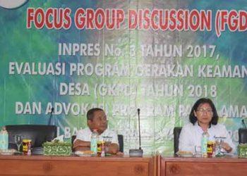 Program-GKPD-Kota-Tual