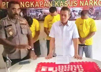 bandar-narkoba-di-rumah-dinas-wakil-gubernur-maluku