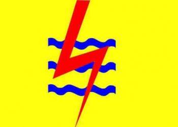 logo-pln-lebar