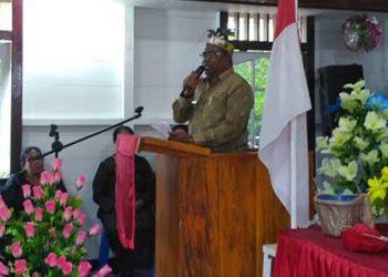 MPPD-XXIV-AMGPM-Daerah-Pulau-Pulau-Aru